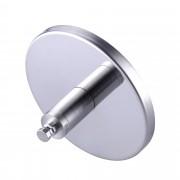 Hismith Saugnapfadapter für Premium Sex Machine, KlicLok System Connector