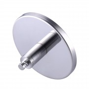 Hismith Suction Cup Adapter for Premium Sex Machine, KlicLok System Connector