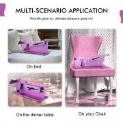 Hismith Table Top 2–Premium Sex Machine with KlicLok System, Ak-07
