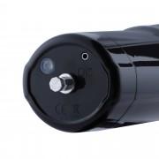 Hismith Male Masturbation Cup for Premiun Sex Machine with KlicLok System, 18.54cm Sleeve Length, 5.79cm Diameter, Male Stroker